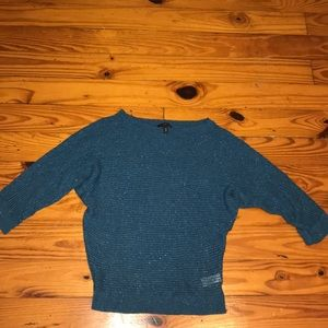 Sweaters - Express sweater size small